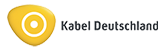 Kabel Deutschland Glasfaser