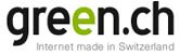 Green.ch Glasfaser