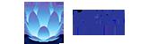 UPC Austria Glasfaser (Verkauft an Magenta)