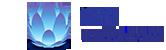 UPC Cablecom Glasfaser