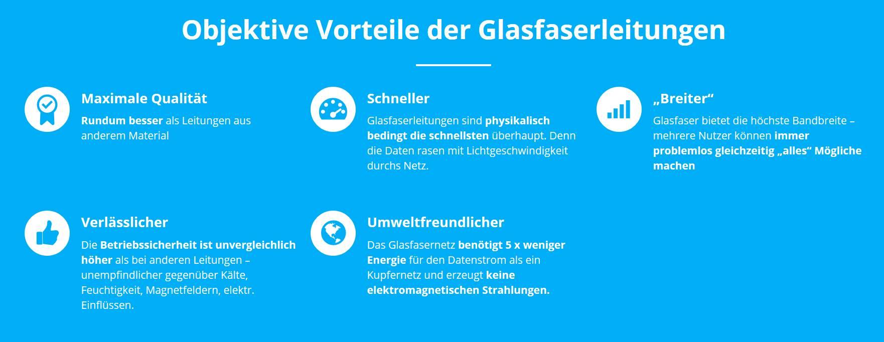 deutsche-glasfaser-vorteile
