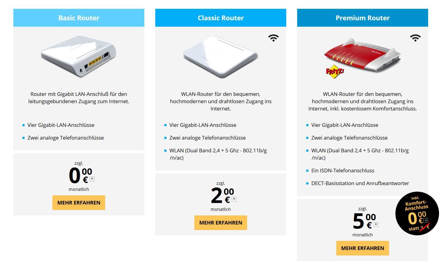 deutsche-glasfaser-router