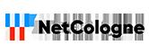 NetCologne Glasfaser