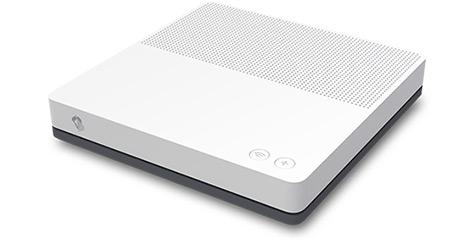 swisscom-router