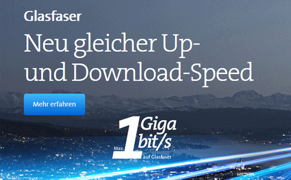 swisscom-up-download