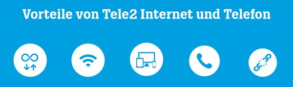 tele2-vorteile