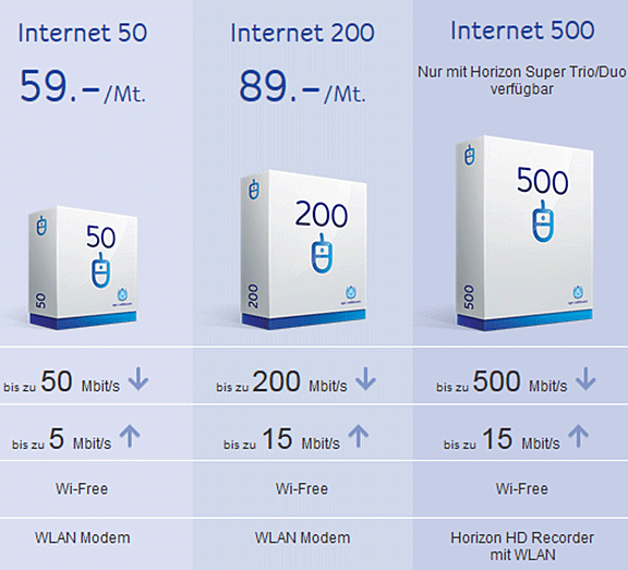 upc-cablecom-tarife